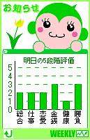 monkey050105.png