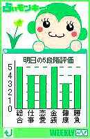 monkey050306.png